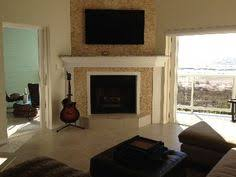 Corner Fireplace Tv Stand Entertainment Center by Fireplace Media Console Electric Entertainment Center Corner