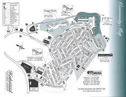 Home Floor Plans Richmond Va One Two And Three Bedroom Apartments In Blacksburg Va