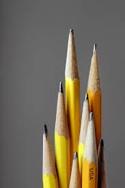 classmate pencil dauphin high school student accused of stabbing classmate