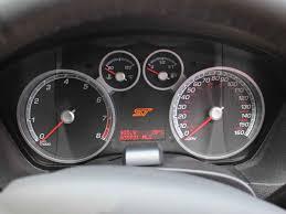 ford focus st3 3 dr orange manual amazing spec 35 000 miles 302bhp