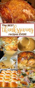 printable thanksgiving dinner checklist and recipes printable thanksgiving dinner checklist and recipes
