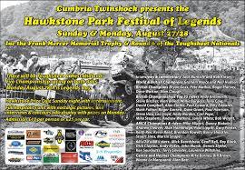 twinshock motocross bikes for sale uk toughsheet national twinshock championship