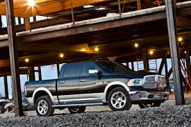 2013 ford f 150 overview cargurus