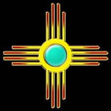 mexico sun meaning zia sun symbol meaning http