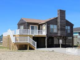 Cottage Rentals Outer Banks Nc by 68 Best New 2016 Vacation Rentals Images On Pinterest Vacation