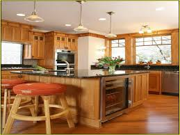 Popular Kitchen Cabinets by Kitchen Cabinets Outstanding Craftsman Style Kitchen Cabinets For