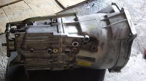 lexus v8 engine and auto gearbox s14a 1uz fe 400sx zf trans driftworks forum