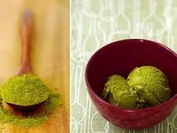 documentaire cuisine japonaise 224 best découvrir le japon images on kokeshi