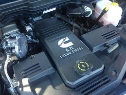 Dodge 3500 Diesel Truck Recalls - dieselgate 2 0 dodge ram and cummins the next two companies