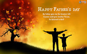 happy thanksgiving in heaven 25 happy fathers day quotes and sayings