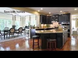 413 best favorites images on pinterest dream kitchens home and