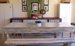 table imposing unusual horrifying enchanting uncommon shabby