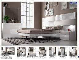 Bedroom Furniture Beds Wardrobes Dressers Cordoba Modern Bedrooms Bedroom Furniture