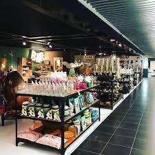 kare design shop shop in shop concept by kare design our success model