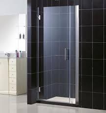 unidoor shower door fits 30 31