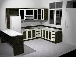 discount modern kitchen cabinets best modern kitchen cabinets