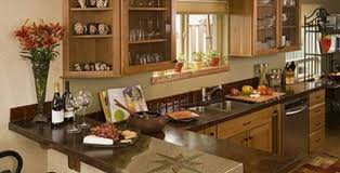 popular concept kitchen cabinets beautiful hanging lamps lowes
