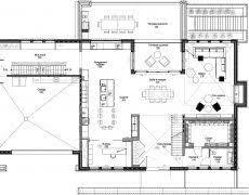 small home floor plans under 800 sq ft homeca