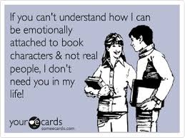 Books Meme - reasons why books are better than boys dark days ya series real