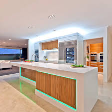 modern kitchen cabinets near me 75 beautiful modern kitchen pictures ideas april 2021