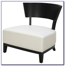 White Leather Accent Chair White Leather Swivel Chair Uk Chairs Home Design Ideas 0yrzyaajba