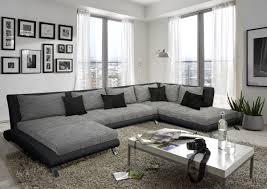 Schlafzimmer Schwarz Weiss Bilder Weiß Grau Wohnzimmer Erstaunlich Auf Dekoideen Fur Ihr Zuhause Mit