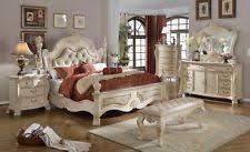 Traditional Bedroom Furniture - antique bedroom furniture ebay