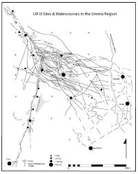 Map Of Ucla Cdlj 2008 1