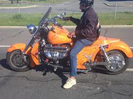 motorcycle with corvette engine there is a ls1 corvette engine in this bike