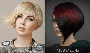 wonens short hair spring 2015 hairstyles for short hair for fall winter 2015 2016 hair hairstyles