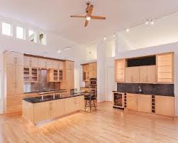 track lighting in the kitchen wonderful kitchen track lighting ideas midcityeast use flexible