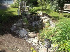 memorial garden ideas google search remembering ryan