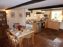 Snoring Room by Clevency Cottages Charming 17th Century Cottages In Peaceful