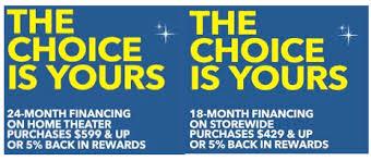 best buy black friday predictions for 2014 bestblackfriday