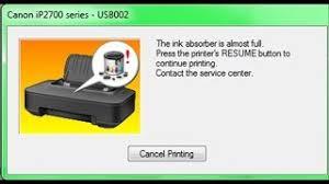 reset ip2770 dengan service tool v3400 category service reset hot clip new video funny keclips com