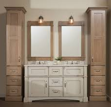 Heritage Bathroom Cabinets by 3 Popular Bathroom Design Trends In 2017