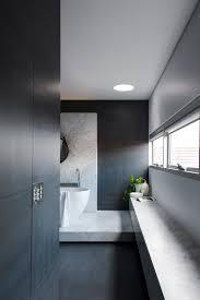 Award Winning Bathrooms 2016 by Minosa Understated Elegance Creates A Stunning Bathroom