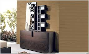 Latest Interior Designs For Home by Beautiful Dressing Table Designs Design Ideas Interior Design