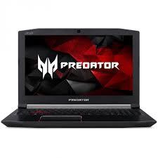 ordinateur de bureau gamer pas cher surprenant pc gamer pas cher portable acer predator helios 300 g3