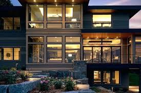 modern custom homes contemporary custom homes home luxury home 1 custom homes