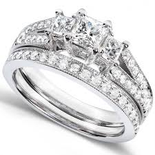 ring diamond wedding unique engagement rings diamonds lab created diamonds