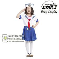 Cheerleader Halloween Costume Girls Cheap Military Halloween Costumes Aliexpress