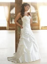 brautkleid 32 953 2 weise auf ja de - Weise Brautkleider