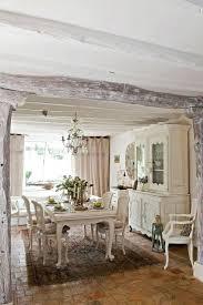 51 dining room ideas dining room diningroom european classical