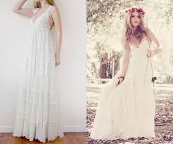 my wedding dress floor length wedding dresses for summer