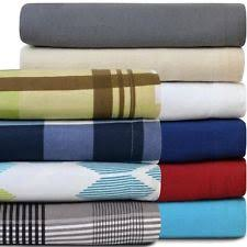 X Long Twin Bedding Sets by Twin Extra Long Bed Sheets U0026 Pillowcases Ebay