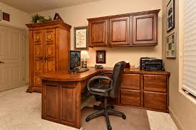Murphy Bed With Armoire Wilding Wallbed Customer Reviews Wilding Wallbeds
