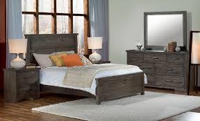 Zelen Bedroom Set King Full Bed Mattress Set Bedroom Sets Clearance Near Me Pine Ridge