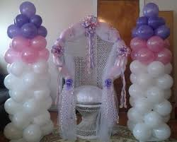 Decorating Chair For Baby Shower 21 Best Wicker Chair Decoration Ideas Images On Pinterest