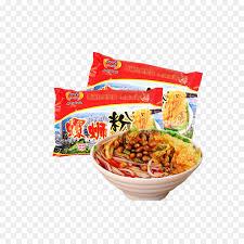 fen re cuisine luoxiang luosi fen liuzhou luosifen bowl bagged bowl of snail